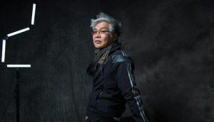Director Im Sang Soo